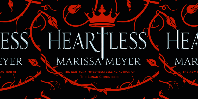 heartless-marissa-meyer-feature