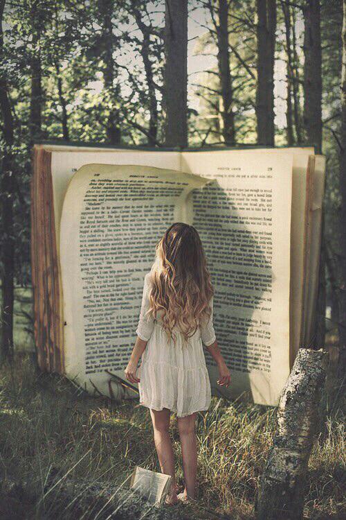 big-blonde-book-books-favim-com-2329795